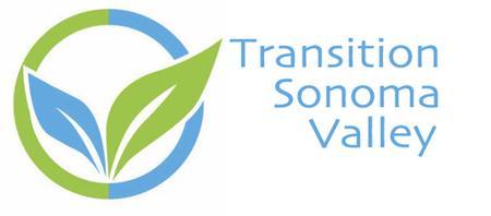 TSV_Logo_Art