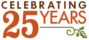 Sustainable Sonoma: Panel and Reception @ Ramekins Sonoma | Sonoma | California | United States