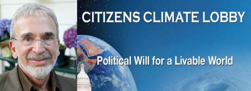 P-Joseph-Citizens-Climate