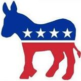 Sonoma Valley Democrats @ Seven Flags Club House | Sonoma | California | United States