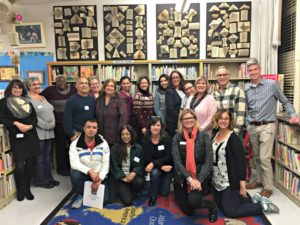 Equity and Inclusion Task Force @ Burlingame Hall - First Congregational Church | Sonoma | California | United States