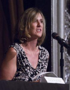 Amy Harrington to Speak to Progressive Sonoma @ Sonoma Valley Grange | Sonoma | California | United States