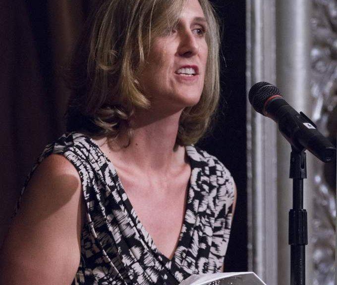 Amy-Harrington-(photo by Sonoma-Index-Tribune)