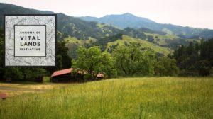 Vital Lands Initiative Community Meeting @ Finnish American Heritage Hall (FAHA) | Sonoma | California | United States